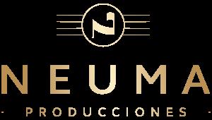Logo Neuma Producciones