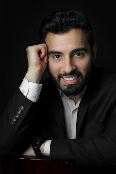 Andrés Felipe Romero